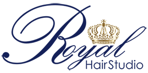 Royal Hair Studio